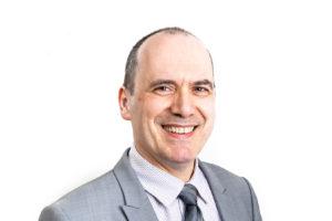 lionel-mourer-(clusif):«sur-le-terrain-les-quatre-métiers-de-la-sécurite-globale-de-l-entreprise-se-parlent-peu.»