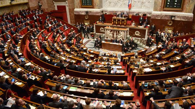 les-deputes-ont-adopte-la-proposition-de-loi-en-procedure-acceleree-le-17-fevrier-dernier