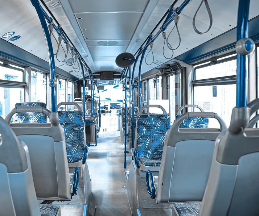 cibest-va-equiper-13-trains-de-la-ligne-cdg-express