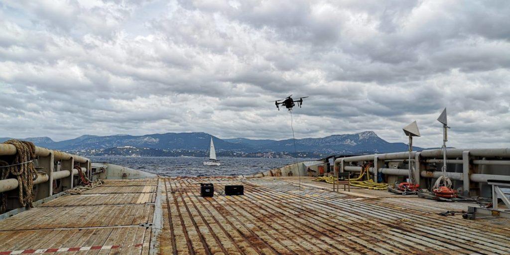 orion-2-tient-24-heures-s-eleve-a-100-metres-pour-une-vision-de-10-km