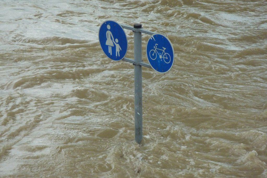 le-concours-concerne-les-solutions-d-amenagement-urbain-face-au-risque-inondation