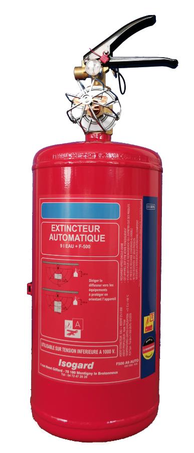 cet-extincteur-est-concu-pour-eteindre-automatiquement-les-feux-de-batteries-lithium-ion
