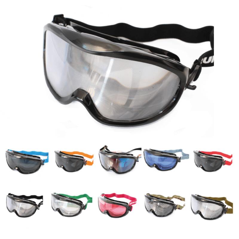 les-lunettes-modifient-l-equilibre-et-l-appreciaiton-des-distances