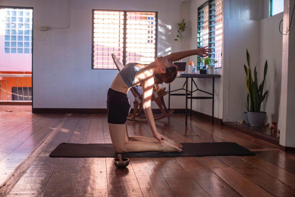 59-%-des-sondes-qui-font-du-sport-privilegient-le-yoga