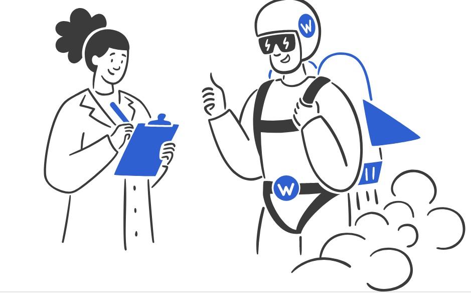 l-appli-recolte-les-feedbacks-des-salaries-sur-differentes-actualites-tout-en-conservant-leur-anonymat
