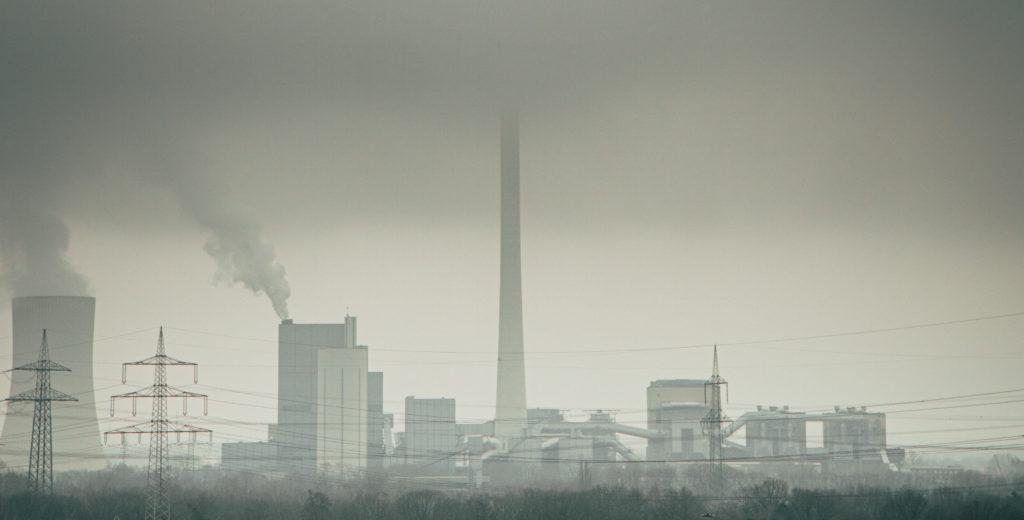 un-service-alertera-les-personnes-qui-le-souhaitent-en-cas-de-pic-de-pollution-de-l-air