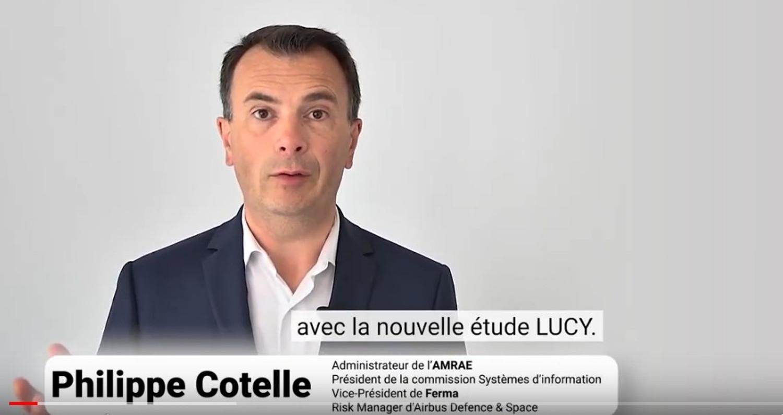 philippe-cotelle-est-administrateur-de-l-amrae-ou-il-preside-la-commission-systemes-d-information.