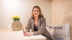Cindy-Dauvin-dirigeante-de-xxl-happyness-propose-un-barometre-personnalise-pour-mesurer-la-QVT
