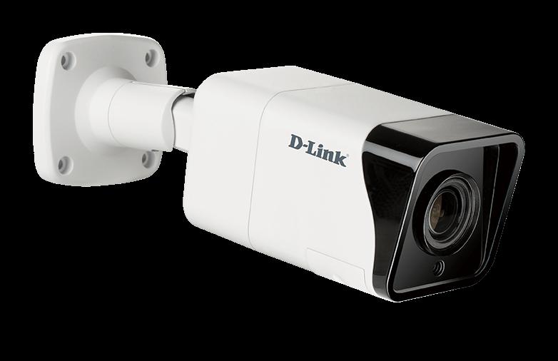la-camera-exterieure-DCS-4718E-affiche-un-prix-de-350-euros
