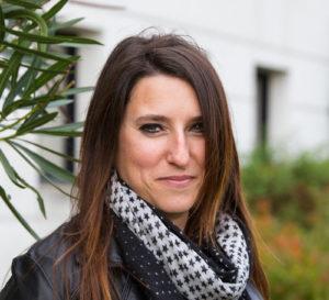marjolaine-devic-consultante-independante-en-sst