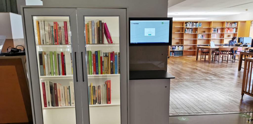 grace-a-la-technologie-rfid-uhf-cette-armoire-permet-a-l-utilisateur-de-retourner-ses-documents-de-facon-automatisée-sure-et-facile.