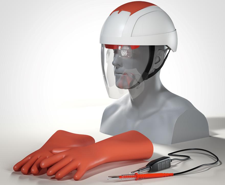 Ces-gants-et-ce-fonctionnent-de-concert-pour-prevenir-le-risque-electrique