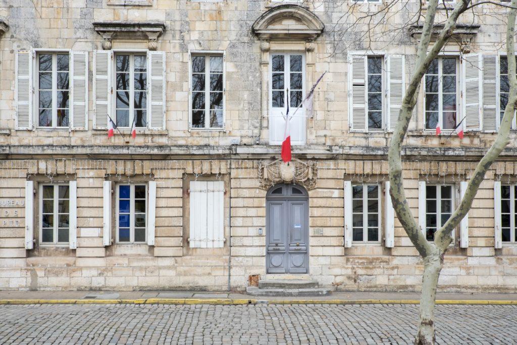 plus-de-5000-maires-ont-ete-formes-par-la-gendarmerie
