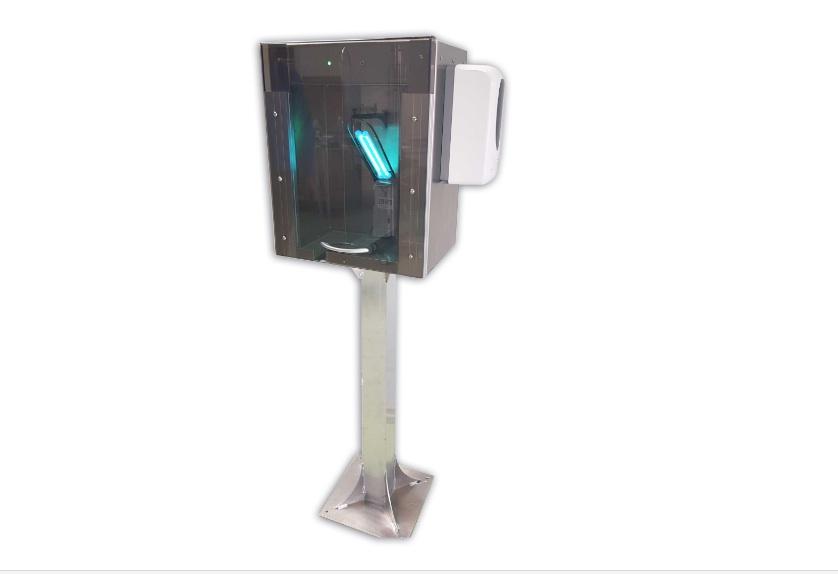 ce-coffret-integre-4-lampes-uvc