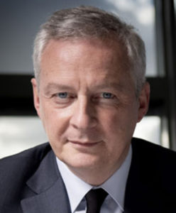 bruno-le-maire-est-ministre-de-l-economie-et-des-finances.