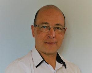 laurent-verdier-charge-de-mission-sensibilisation-et-risque-cyber-au-gip-acyma-qui-opere-la-plateforme-cybermalveillance.gouv.fr.