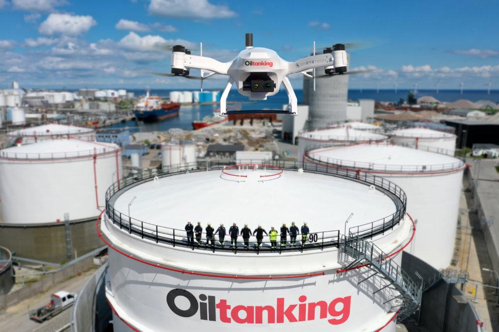 skeyetech-va-assurer-la-securite-des-pipelines-de-oiltanking