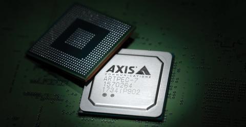 le-processeur-artpec-a-ete-specialement-concu-pour-les-cameras-axis
