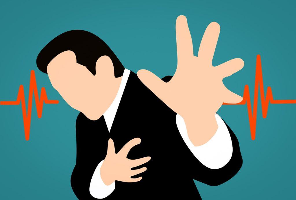en-france-130-crises-cardiaques-mortelles-ont-lieu-chaque-annee