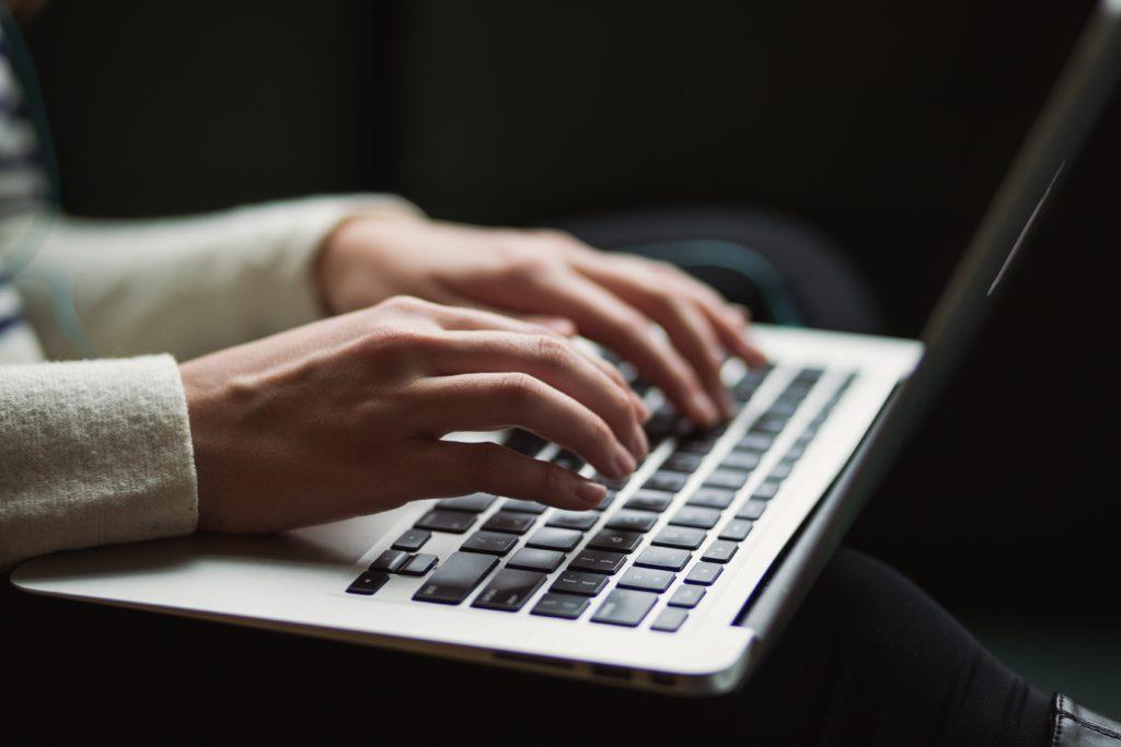41%-des-entreprises-francaises-beneficient-d-une-technologie-anti-ransomware
