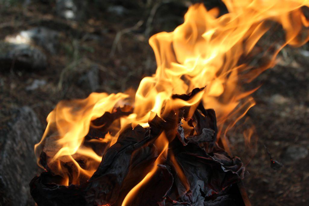 le-docteur-serge-bourbigot-etudie-les-comportements-du-feu