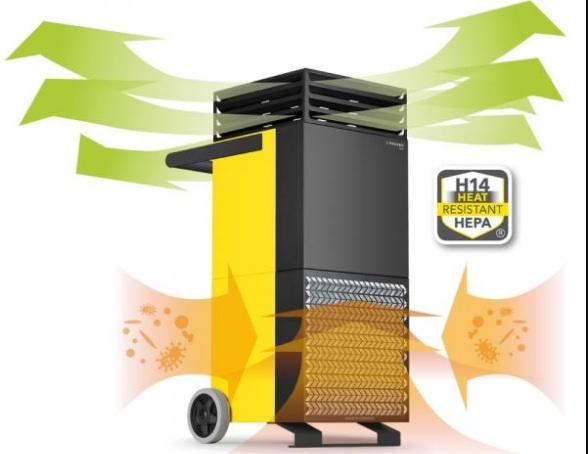 ce-purificateur-d-air-mobile-beneficie-d-un-filtre-hepa-h14
