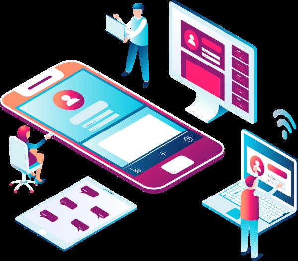 UnfifyID-propose-des-technologies-d-authentification-biometriques-comportementales