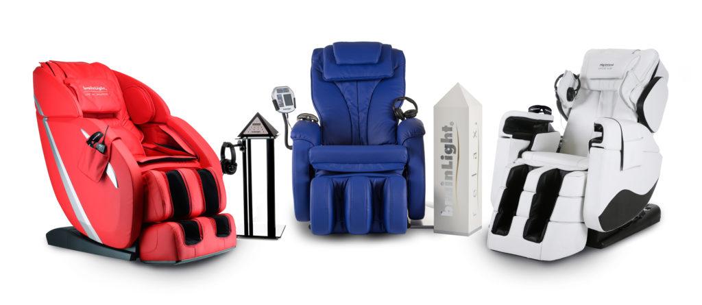 ces-fauteuils-relaxants-equipent-des-salles-de-repos