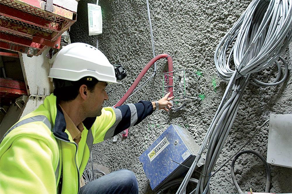 capteurs-par-fibre-optique-testes-au-laboratoire-souterrain-de-l-andra