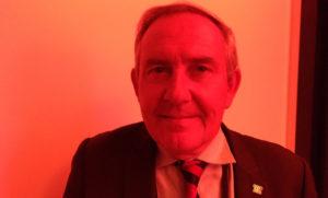 daniel-le-coguic-est-vice-president-senior-pour-le-secteur-public-et-la-defense-d-atos.