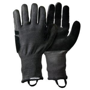 tactile-ce-gant-anti-coupure-offre-une-durabilite-superieure-grace-a-son-renfort-personnaliste-
