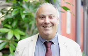 sebastien-samueli-directeur-des-relations-publiques-du-groupe-cnpp.