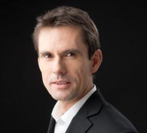 sebastien-dupont-est-president-cofondateur-de-cyber4u
