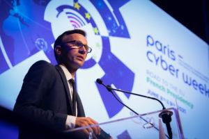 sebastien-garnault-fondateur-de-la- cybertaskforce.