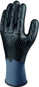 ce-gant-multirisques-joue-la-finesse-avec-son-fil-tricote-en-jauge-18