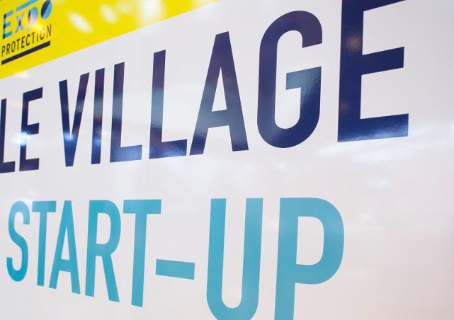l'espace-du-village-startups-rassemblera-cinq-jeunes-pousses-prometteuses.