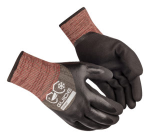 ce-gant-anti-coupure-integre-une-doublure-polaire