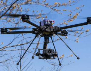 grace-a-sa-conception-modulaire-le-drone-tundra-constitue-une-plateforme-porteuse-pour-des-projets-collaboratifs.
