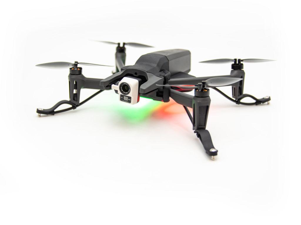 ce-drone-pese-moins-de-400-grammes