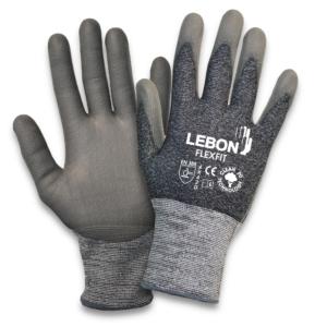 Pour-atteindre-des-performances-elevees-le-gant-Flexfit-utilise-de-l-inox-et-du-polyethylene-haute-densite