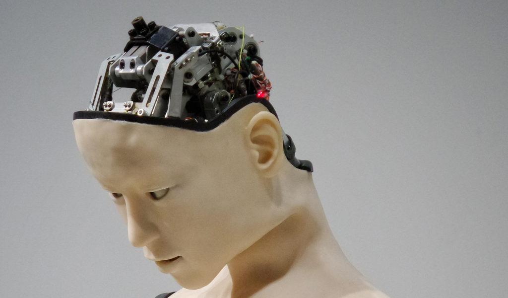 decentraliser-l-intelligence-artificielle-dans-les-cameras-et-autres-capteurs-vise-a-ne-transmettre-que-les-notifications-pertinentes.