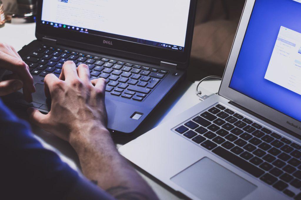 cyber-impact-veut-accompagner-les-hackers-ethiques
