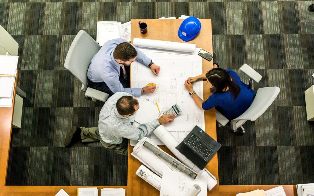 les-chercheurs-ont-installe-des-capteurs-environnementaux-dans-les-bureaux-des-sondes