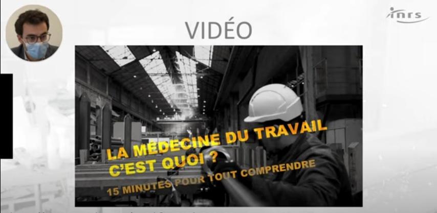 francois-sahut-a-cree-une-video-pour-sensibiliser-a-la-medecine-du-travail