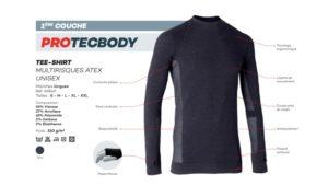le-t-shirt-protege-contre-les-arcs-electriques