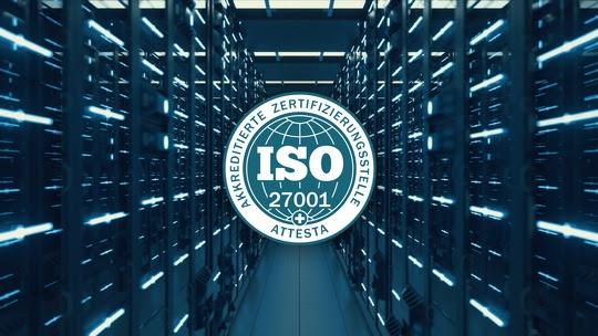la-norme-ISO/CEI 27001-certifie-la-securite-des-informations-sensibles