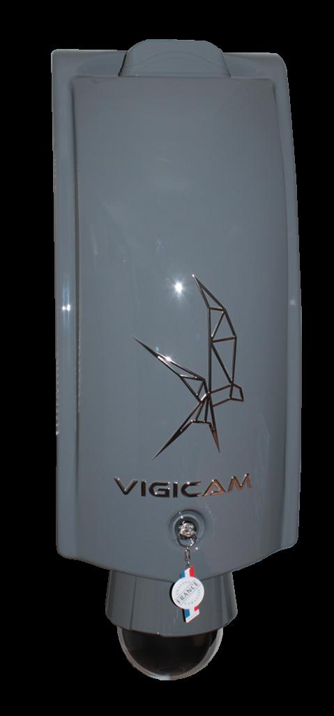 la-nouvelle-vigicam-de-vdsys-sera-fabriquée-avec-de-la-fibre-de-lin