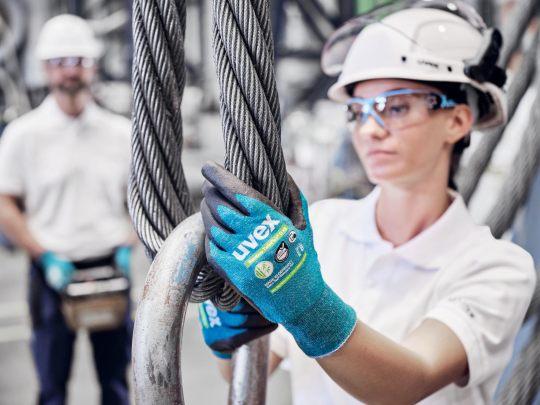 les-gants-presentent-un-niveau-d-de-protection-selon-la-norme-EN 388