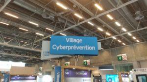 le-village-cyberprévention-a-reuni-dix-acteurs-phares-du-secteur-dont-owlint-laureat-des-trophees-d-expoprotection-securite