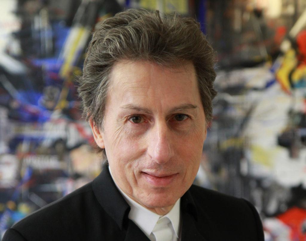 grand-specialiste-du-numerique-alain-bensoussan-est-fondateur-du-cabinet-d-avocats-lexing